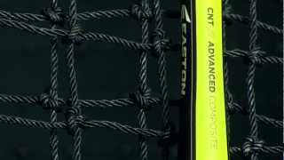 2013 Easton Salvo Slow Pitch Softball Line - JustBats.com