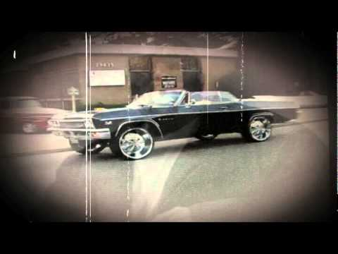Chili-Bo - Accelerators!!! (Official Music Video)