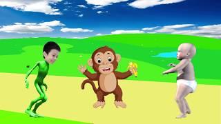 учим животных для самых маленьких на русском - животные для детей картинки - звуки животных #32
