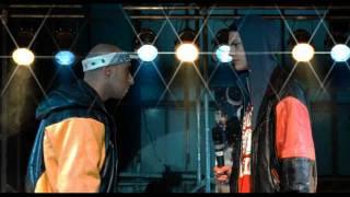 Homies Film Trailer