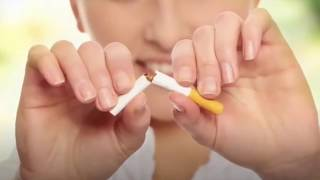 Newswise:Video Embedded are-there-any-programs-for-quitting-tobacco