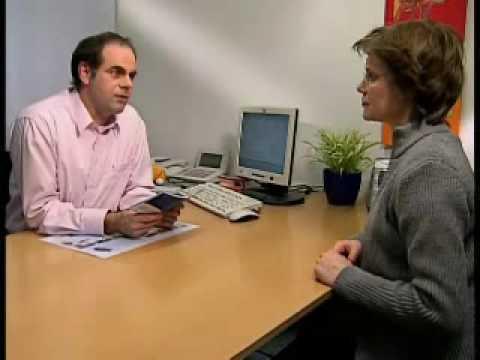 Pyelonephritis und Zucker im Blut