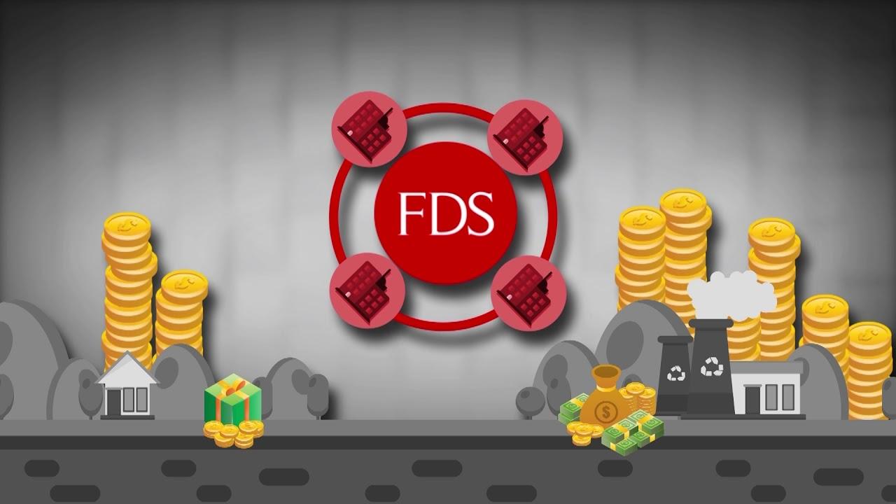 FDS Advocacia