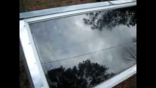 diy-solar-batch-water-heater-build-part-1