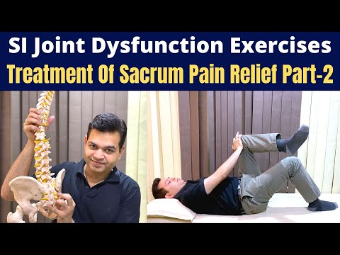 Milyen kenőcs hatékony az ízületi fájdalmak esetén