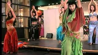 تحميل اغاني Belly Dance Performance1 03 MP3