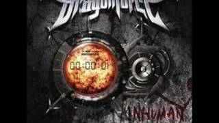 DragonForce - Trough the Fire and Flames [HQ (Very High Audio Quality)]