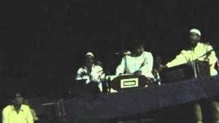 Jinder shareef- Muhammad aa jao- Ali Haider Qawal