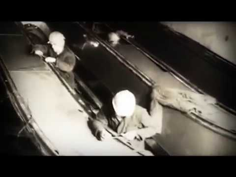 Прокладка под поддон на чери амулет