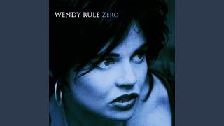 Zero – Wendy Rule – 1996