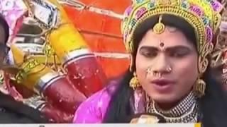 OTV News Today World Famous Dhanu Yatra Bargarh Odisha