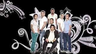 كركشنجي - أحمد عدوية و وسط البلد | Ahmed Adaweya & Wust El Balad Karakashangy