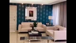 Joan Bruno Jorge. Apartamento Amueblado en Alquiler en el Sector Paraíso.