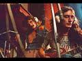 Cricus - Uriah Heep