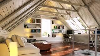 Mansard Roof Loft Conversion Cost - DaddyGif.com (see description)