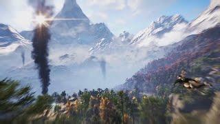 Game Industry Trailer   (fan music video)
