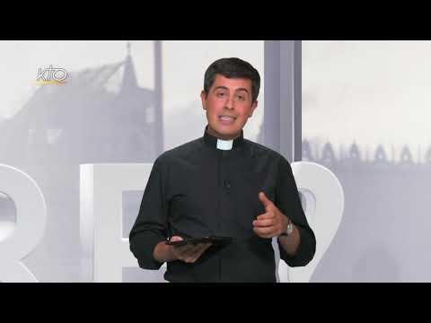 """Que signifie le """"célibat pour le Royaume"""" ?"""