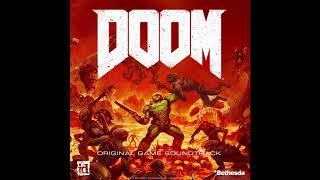 Hellwalker | Doom OST