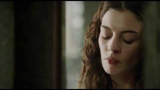 Trailer of Love, et autres drogues (2010)