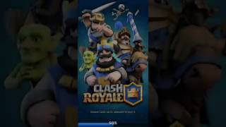 Clash royale part 2