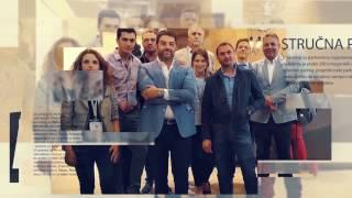 25 godina ENTEXT kompanije