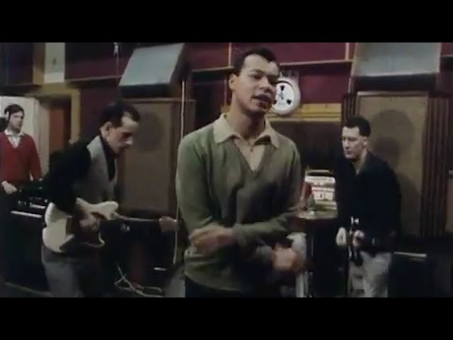 Johnny Come Home - Fine Young Cannibals