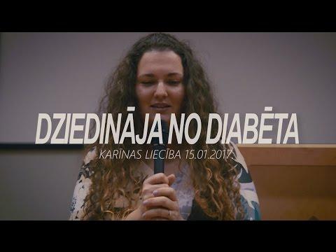 Tinktūra Veselka pieteikums diabēts