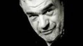 Karel Svoboda - Žít