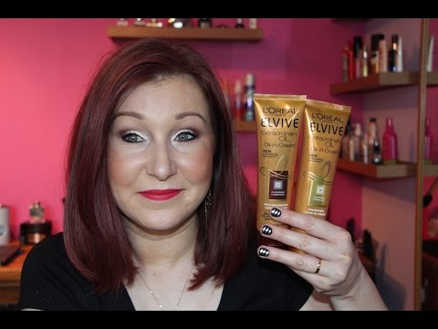 Cheap hair care products