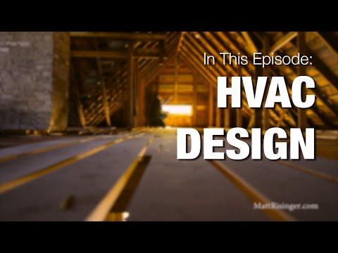 mp4 Home Design Hvac, download Home Design Hvac video klip Home Design Hvac