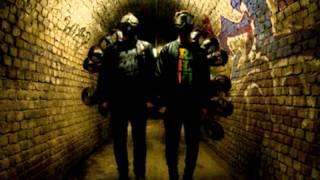 Subsonica Disco Labirinto