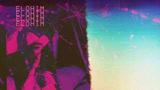 Elohim & Whethan   Sleepy Eyes (RAC Mix)