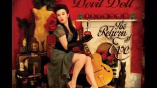 Devil Doll - Sweet Lorraine.wmv