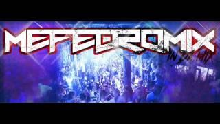 Q weel - Bass!!! ( Mefedromix & GACEK Remix)