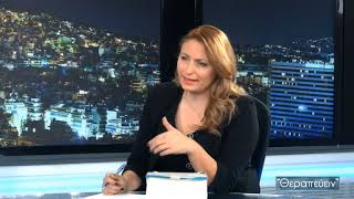 Συνέντευξη του χειρουργού ουρολόγου Πέτρου Δρέττα στην εκπομπή «Θεραπεύειν»