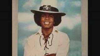 Jermaine Jackson - You're In Good Hands (Album Version)