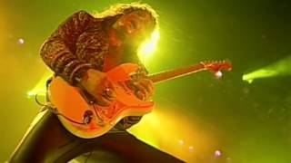Only a few shows left Get your Yngwie Malmsteen tickets while you can