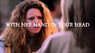 Martha Wainwright - Bloody Mother Fucking Asshole | Lyrics - Orange Is The New Black