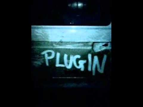 Plug-In Feat. Luna - Smile Again Mp3