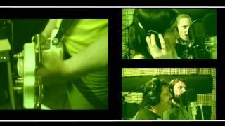 Video Messalina -  Šest prstů v Zeleném