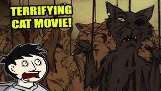 Steve Reviews: Felidae