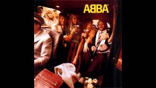 ABBA - I've Been Waiting For You instrumental