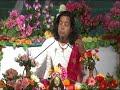 DIL CHU LENE WALA KATHA AUR BHAJAN PART 2(Chandaraanshu JI)
