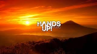 Gareth Emery & Standerwick - Saving Light (Hixxy remix)