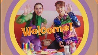Stephanie Poetri & Jackson Wang - I Love You 3000 Ii