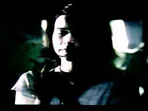 ^® Watch Full Movie Branchie (1999)