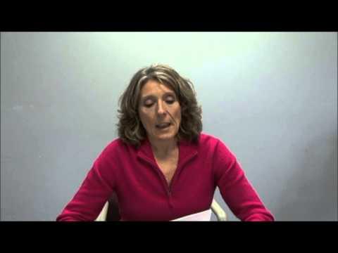 Soulagement de la crise hypertensive seule