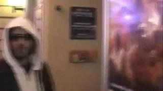 İsmail Yk München Video