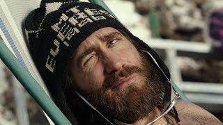 10 Лучших Фильмов о Путешествиях
