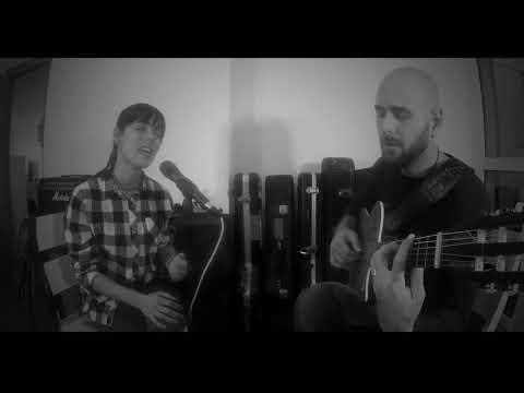 Sol Ruel & Carlos López - Esta Tarde Vi Llover